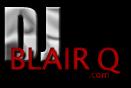 Dj Blair Q